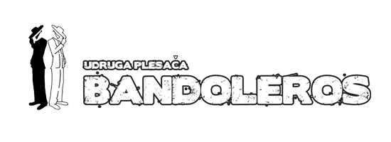 Bandoleros