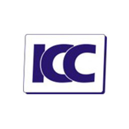 ICC SERVIS TOTAL