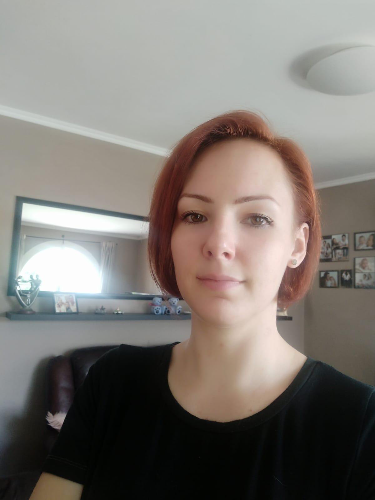 Bianca Ignjatov